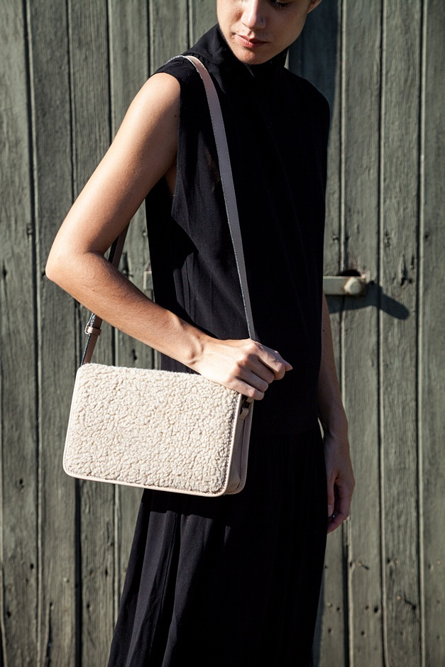 Rachel Comey Ghent Bag 1