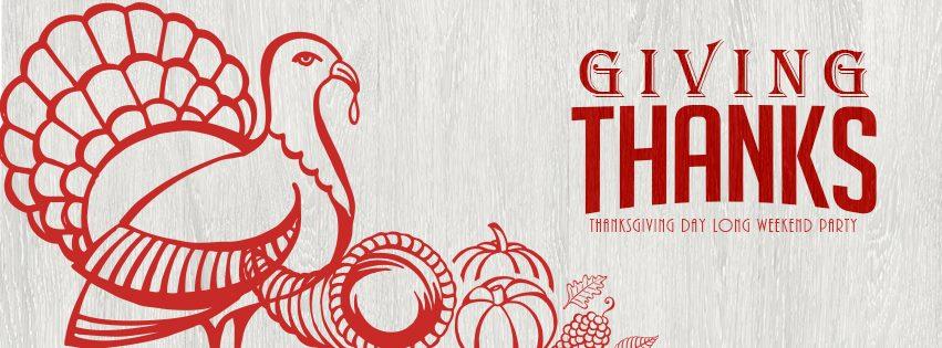 Thanksgiving-Bourbon
