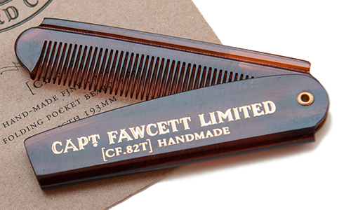 beard-comb-3 1024x1024