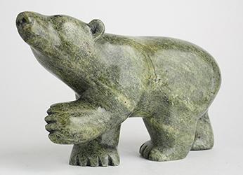 inuit1