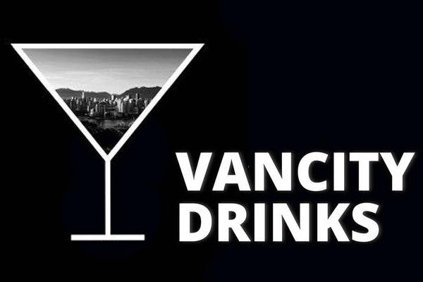 vancitydrinks