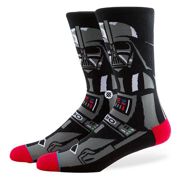 InStance Darth-Vader