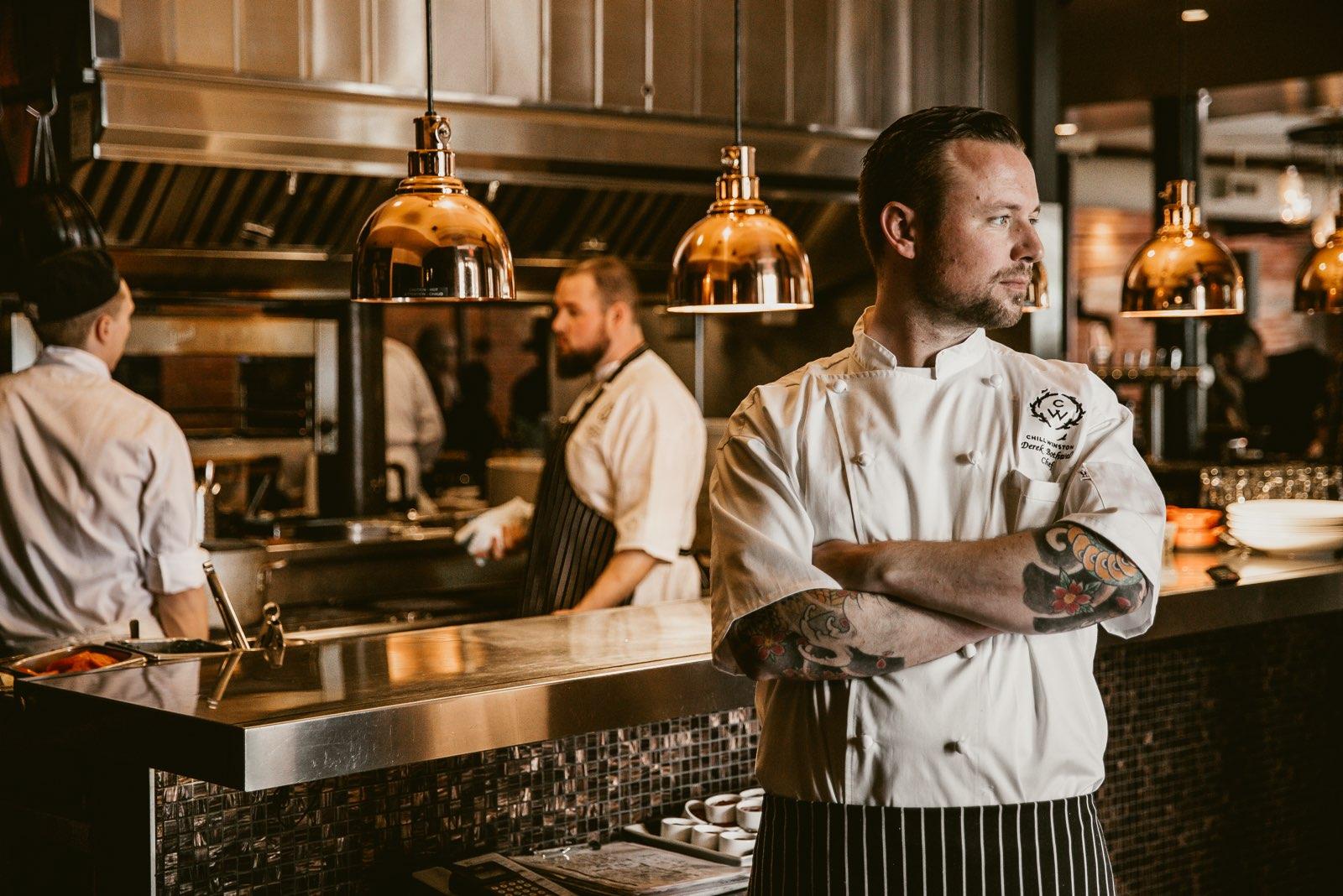 chill-winston-chef-derreck-4-1600