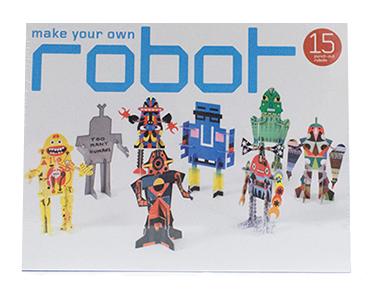 santarobot1