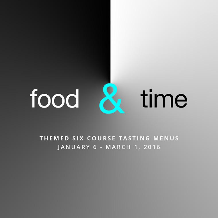 SL-FoodandTime
