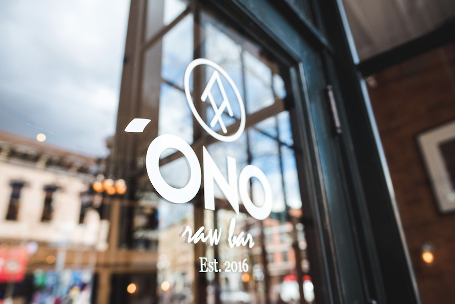Ono-Raw-Bar-Gastown