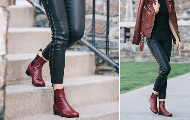 chic-boho-chelsea-boot-in-ruby-red-fall15-poppy-barley