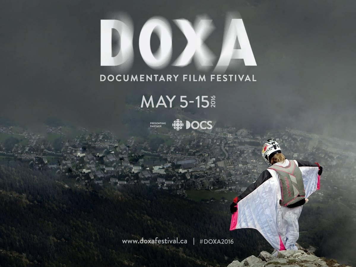 cn doxa3