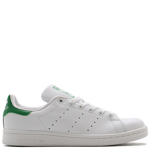 B24105 ADIDAS WOMENS STAN SMITH WHITE 1 1024x1024