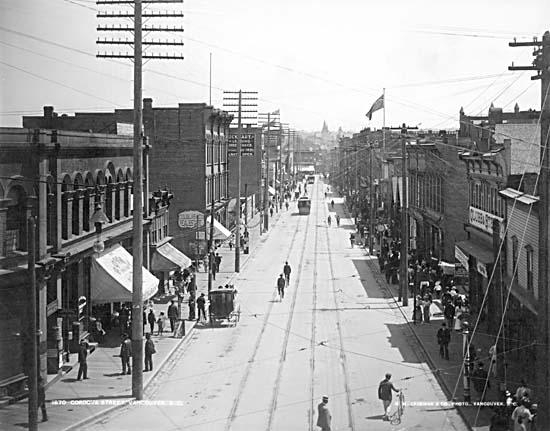 Cordova-Street-1890