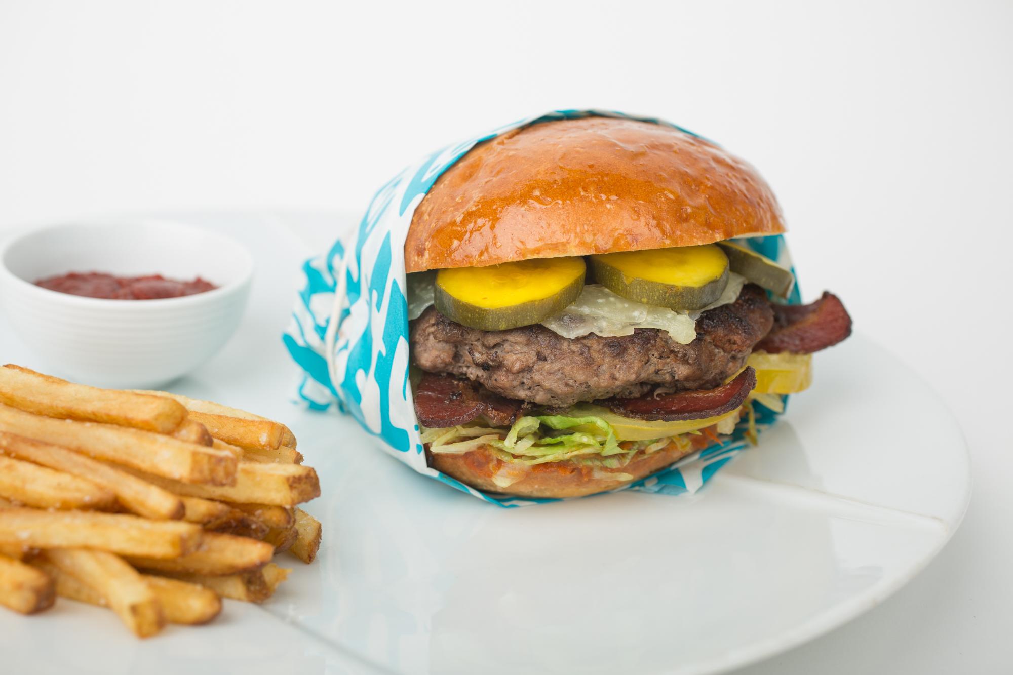 secretburger-31