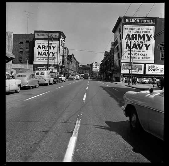 tbt-army-navy-gastown