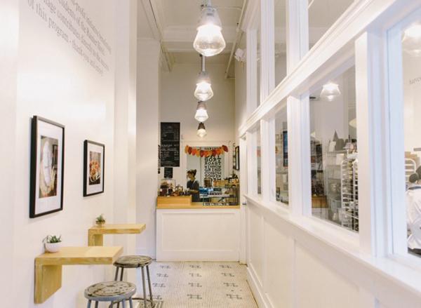 1.EVR CAFE