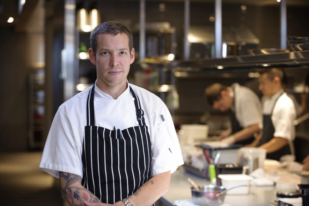 Chef-Lee-Cooper-2-1024x682