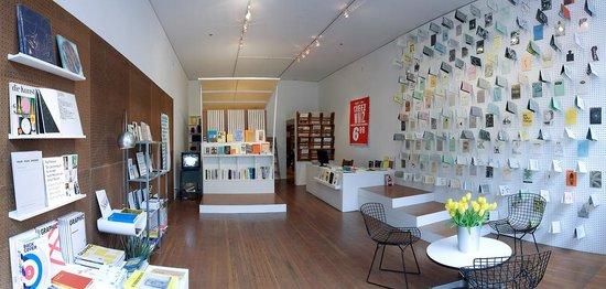 artspeak-gallery