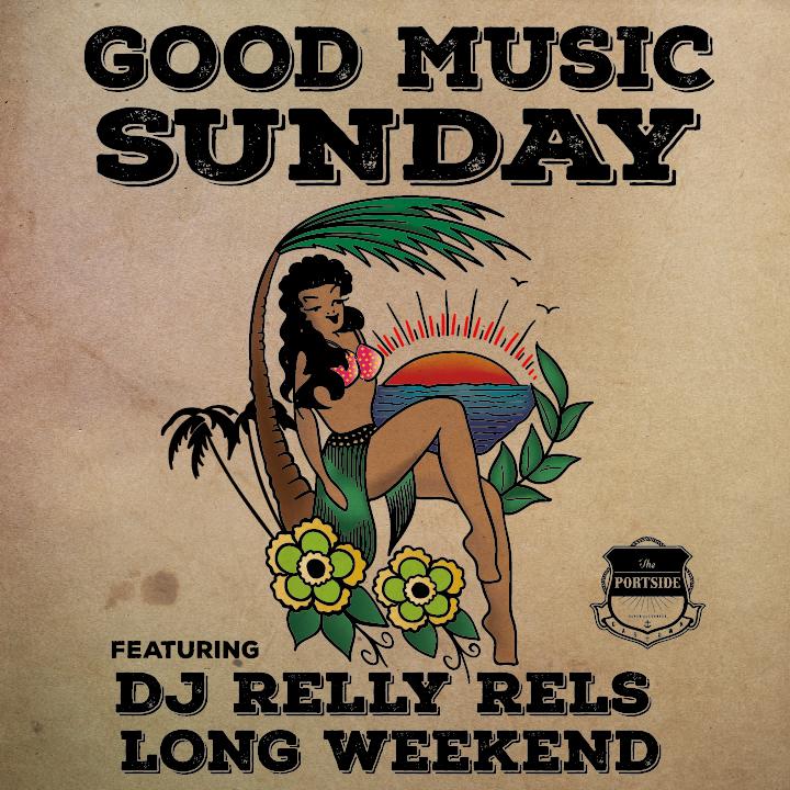 GOOD-MUSIC-SEPT-fb SQUARE