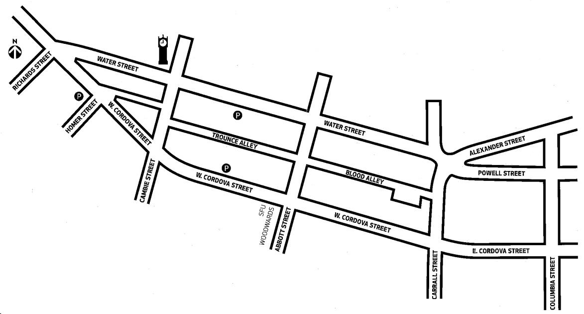 gastownmap