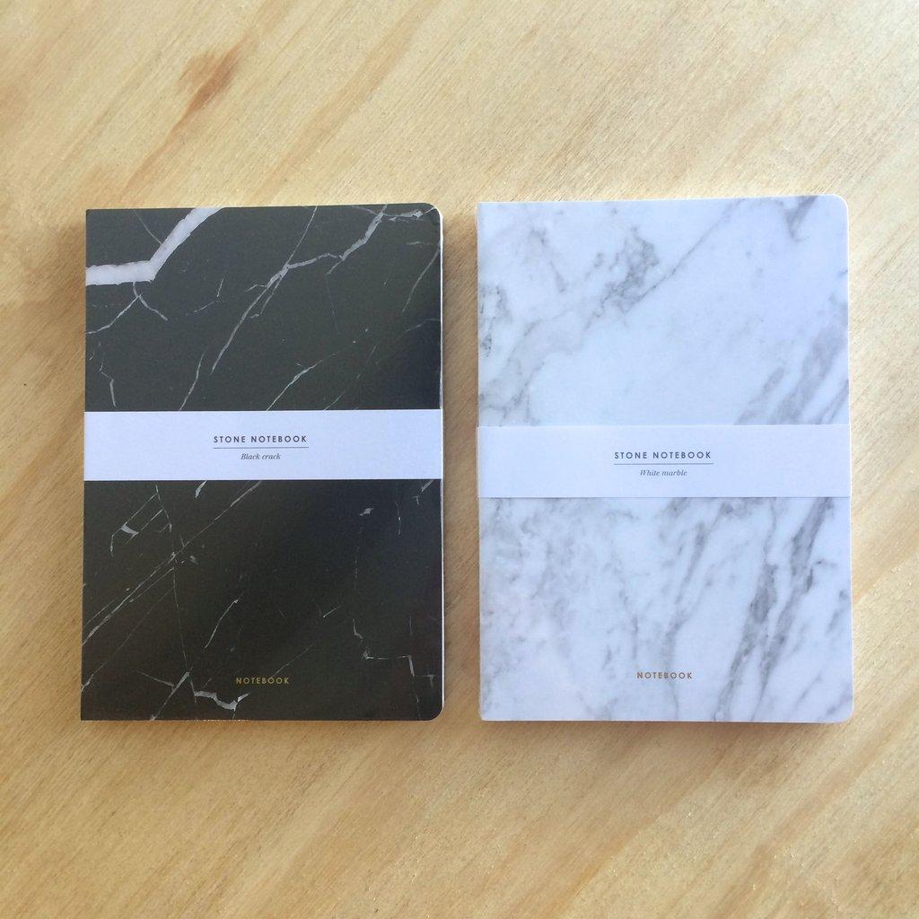 Poketo marblenotebooks2 1024x1024