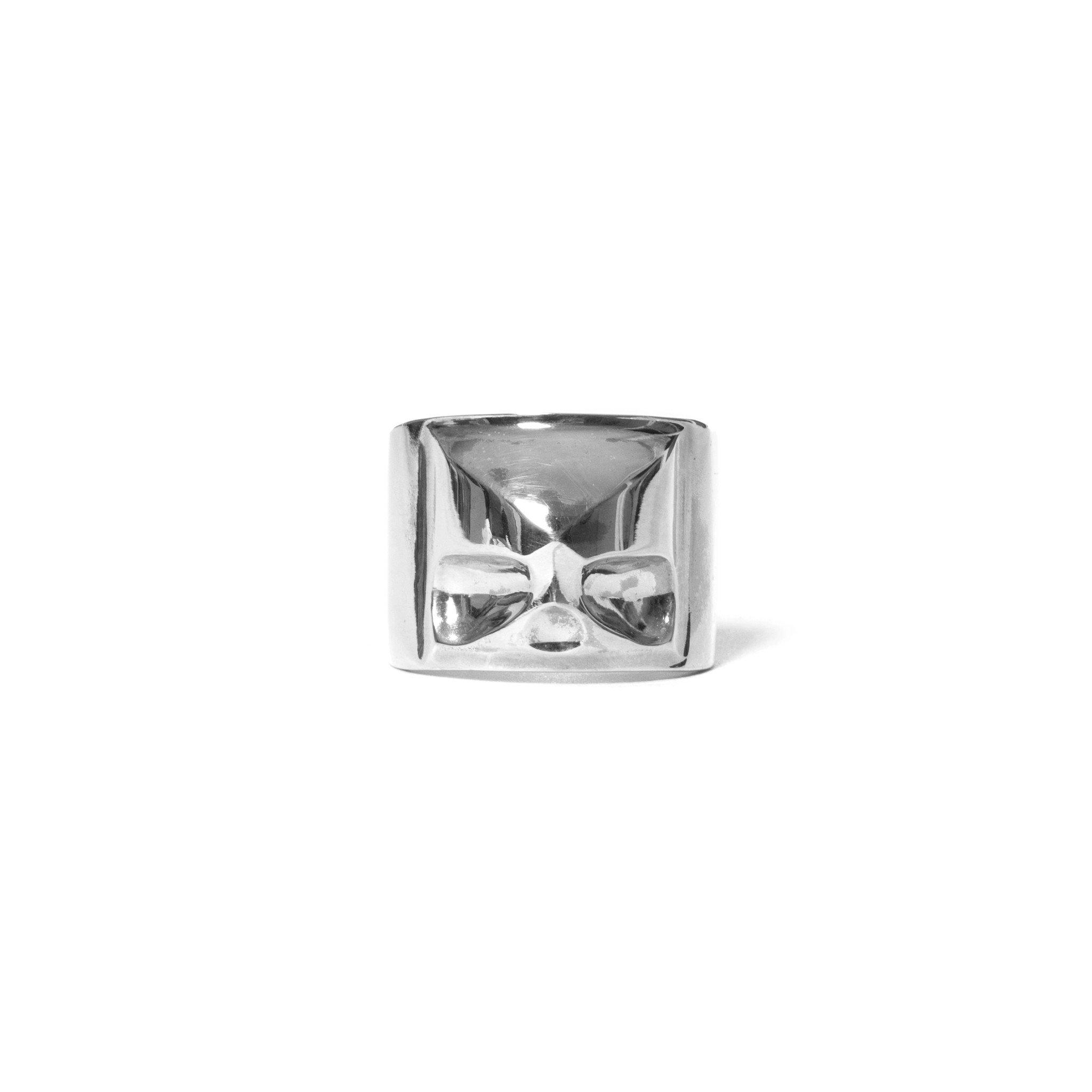 Takahiro-Miyashita-The-Soloist-Skull-Ring-Silver-1 2048x2048