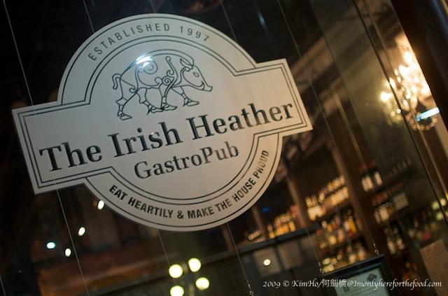 TheIrishHeather200912001