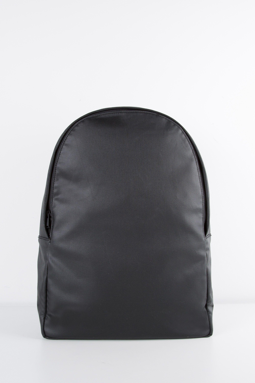 oa-bag-99051-black-f-2