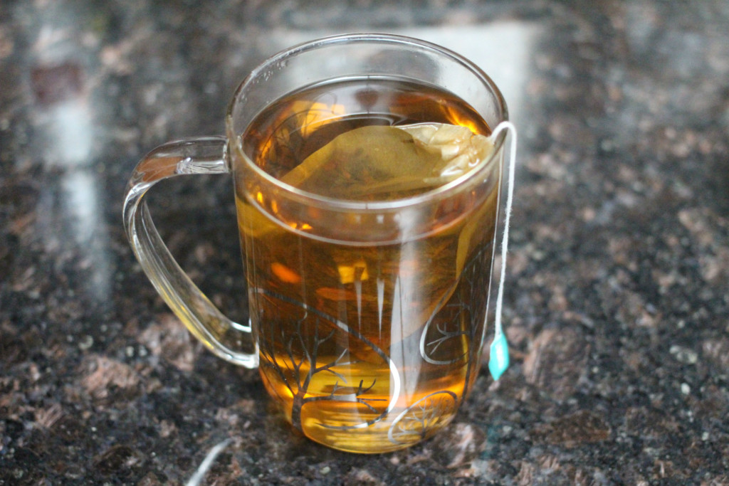 Davids-Tea-Pumpkin-Chai-Tea-1024x683