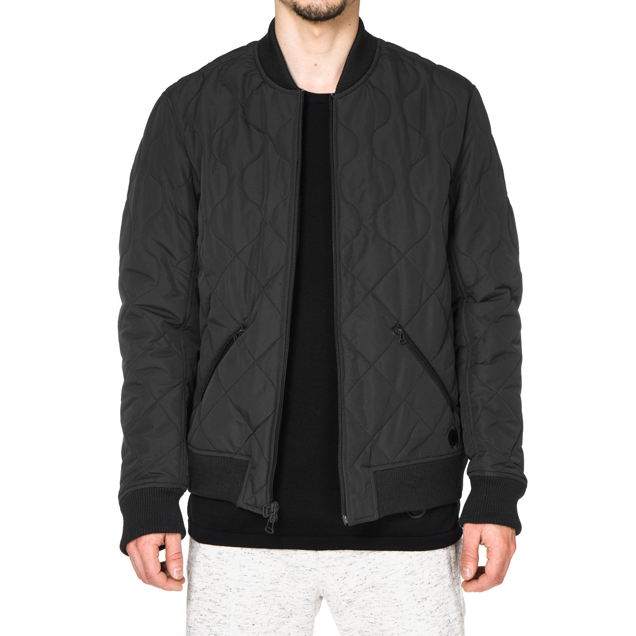 adidas-Wings-Horns-Insulated-Bomber-Black-2 2048x2048