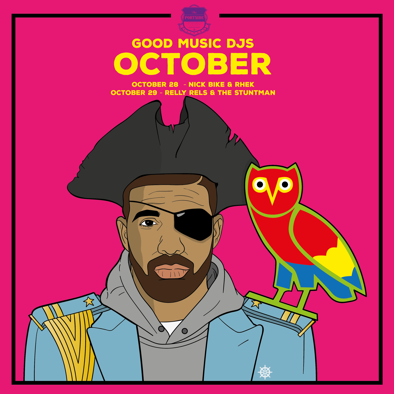 GOOD-MUSIC-OCT SQUARE