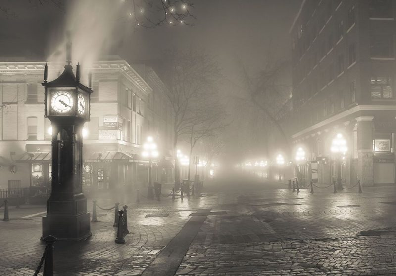 Haunted-Vancouver-