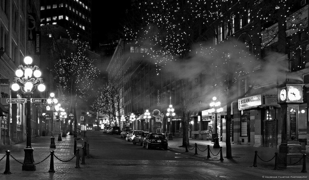 gastown nights by val faustino-d5qglu1