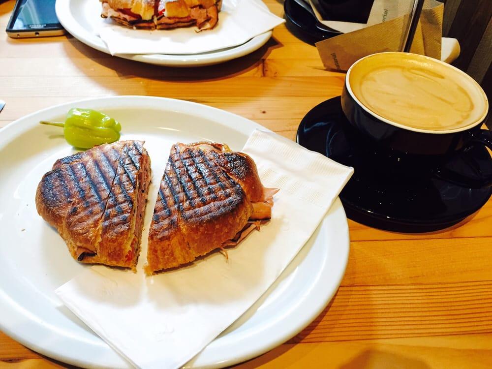 smartmouthcafe