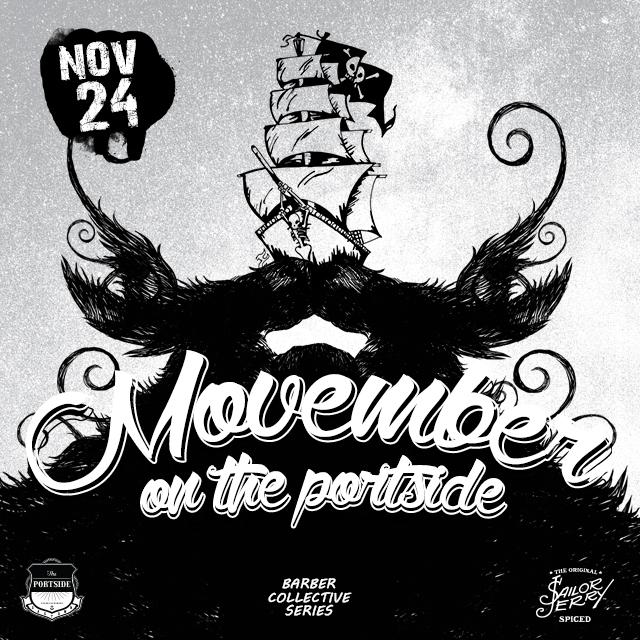 640x640 MovemberOnThePortside Instagram