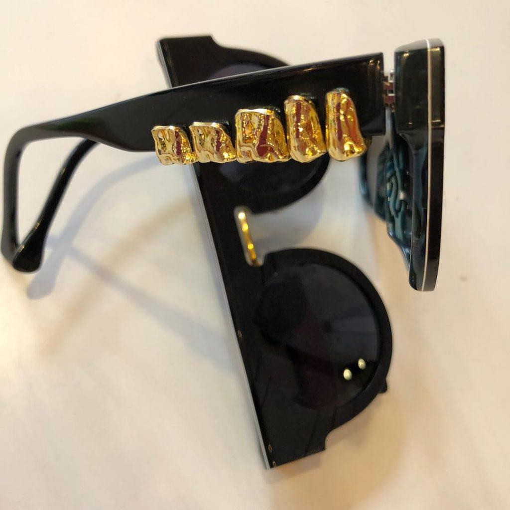 ffd8ffec72 Sunglasses in Gastown for SS18 – Gastown